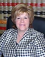 Attorney Judy Chessick