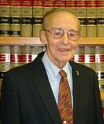 Attorney Michael D. Sullivan