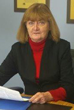 Attorney Nancy J. Nicol